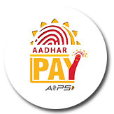 adhaar-pay